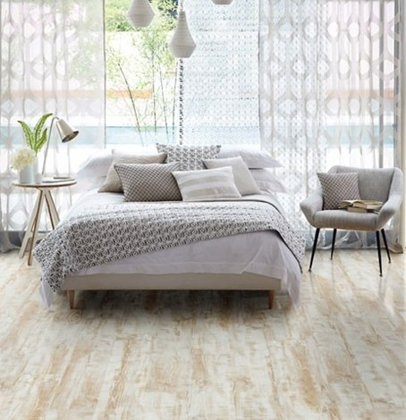 Pureflor Soft Surface Cleaner