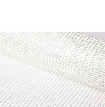 Alumino-Silicate Glass Fibre Mesh