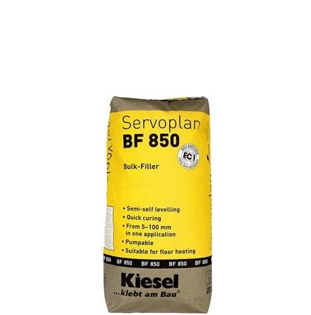 Servoplan BF 850
