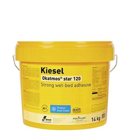 Okatmos® star 120