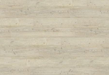Nordic White Oak