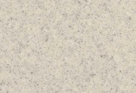 Grey Fluorite