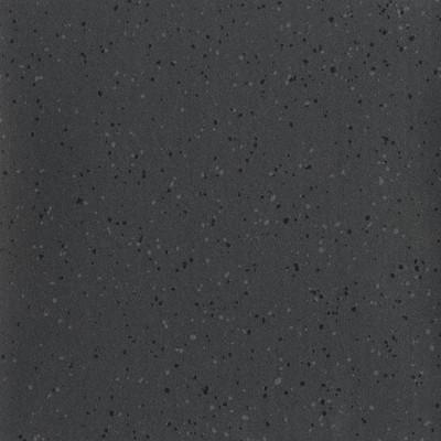 Granite Sky