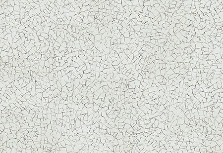 Arctic Mosaic