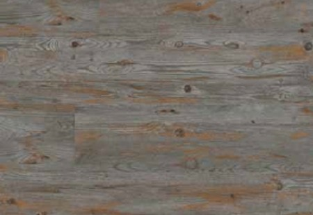 Blue Weathered Spruce
