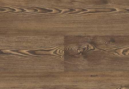 Bronzed Pine