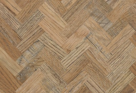 Cambridge Parquet