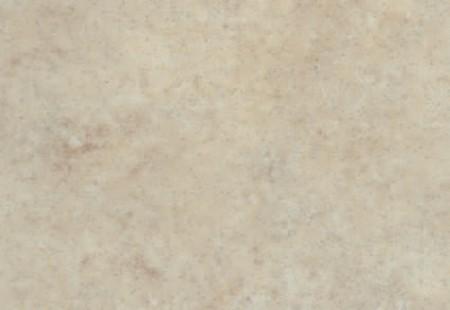 Classic Limestone