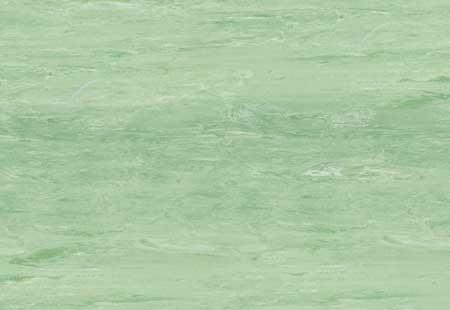 Connemara Green
