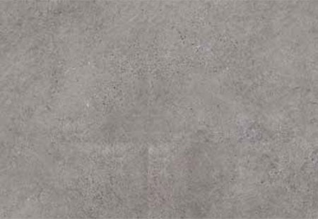 Cool Grey Concrete