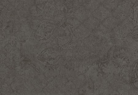 Dark Grey Ornamental