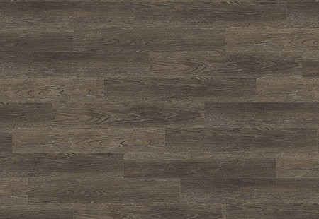 Dark Limed Oak