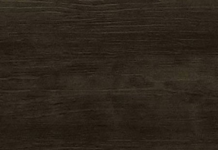 Grey Brown Rustic Wood