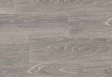 Grey Limed Oak