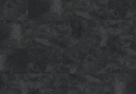 India Ink Slate