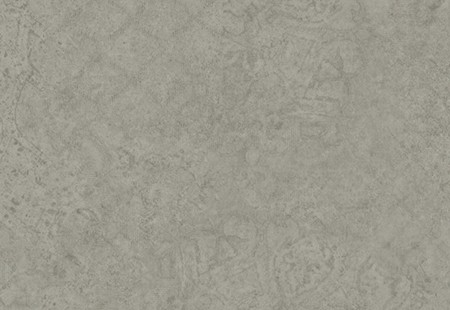 Light Grey Ornamental