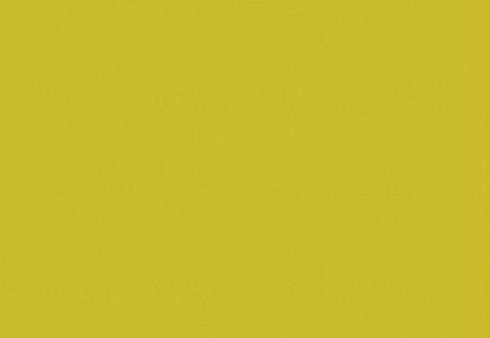 Lime Crush