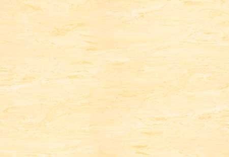 Yellow Vinyl Flooring Add A Splash Of Vibrancy With Yellow Vinyl
