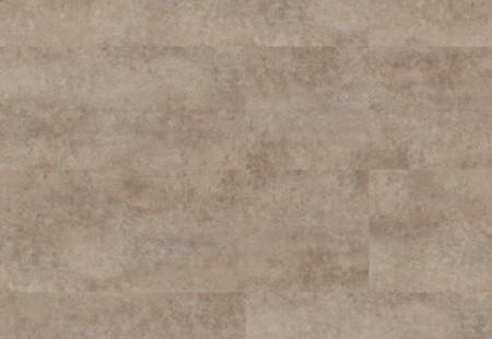 Organic Concrete