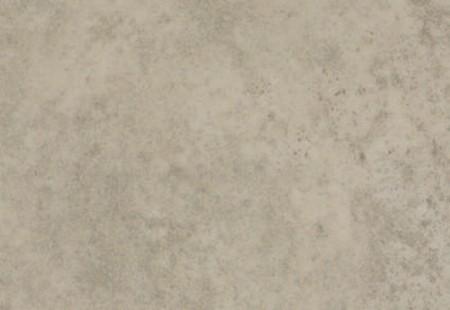 Smoked Limestone