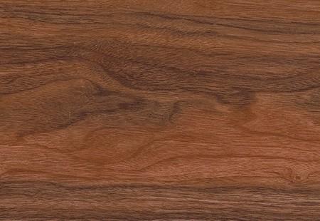 Tasmanian Myrtle (MiPlank Acoustic)