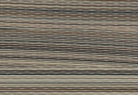 Taupe Textile