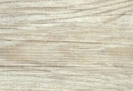 Coastal Driftwood