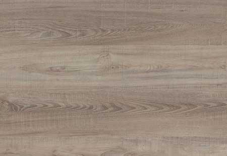 Queensland Driftwood