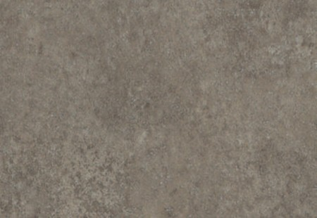 Warm Grey Concrete