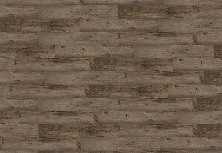 Weathered Country Plank