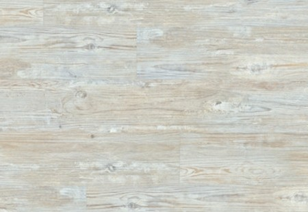 White Limed Oak
