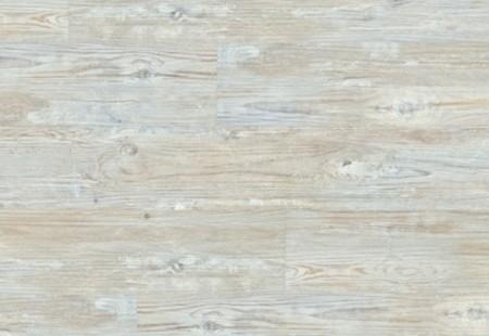 Colours Whitewashed Traditional Oak Effect Luxury Vinyl