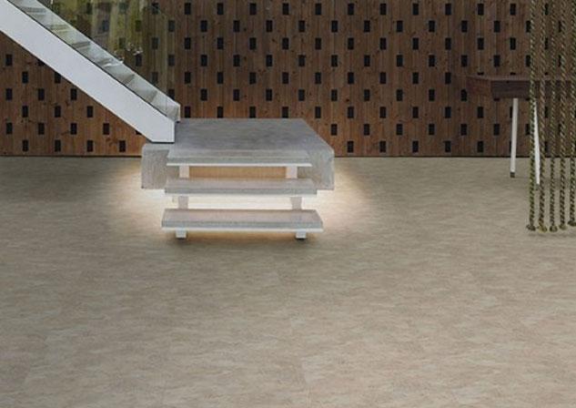 Safety Vinyl Flooring Slip Resistant Coverings Used In