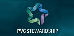 pvc-stewardship