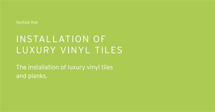 lvt-installation-guide