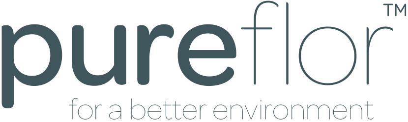 pureflor-logo