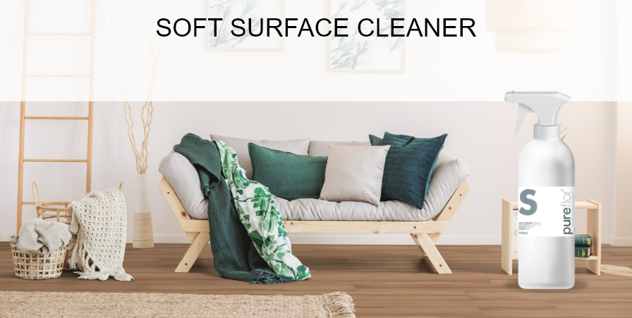 soft-surface