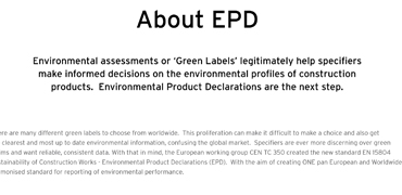epd-about
