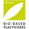 Bio-Based Plasticisers