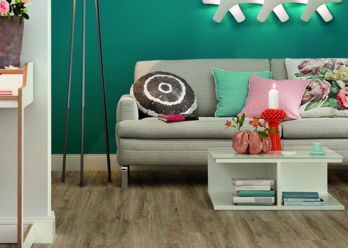Affinity Flooring Collection – Where Beauty + Performance Come Together