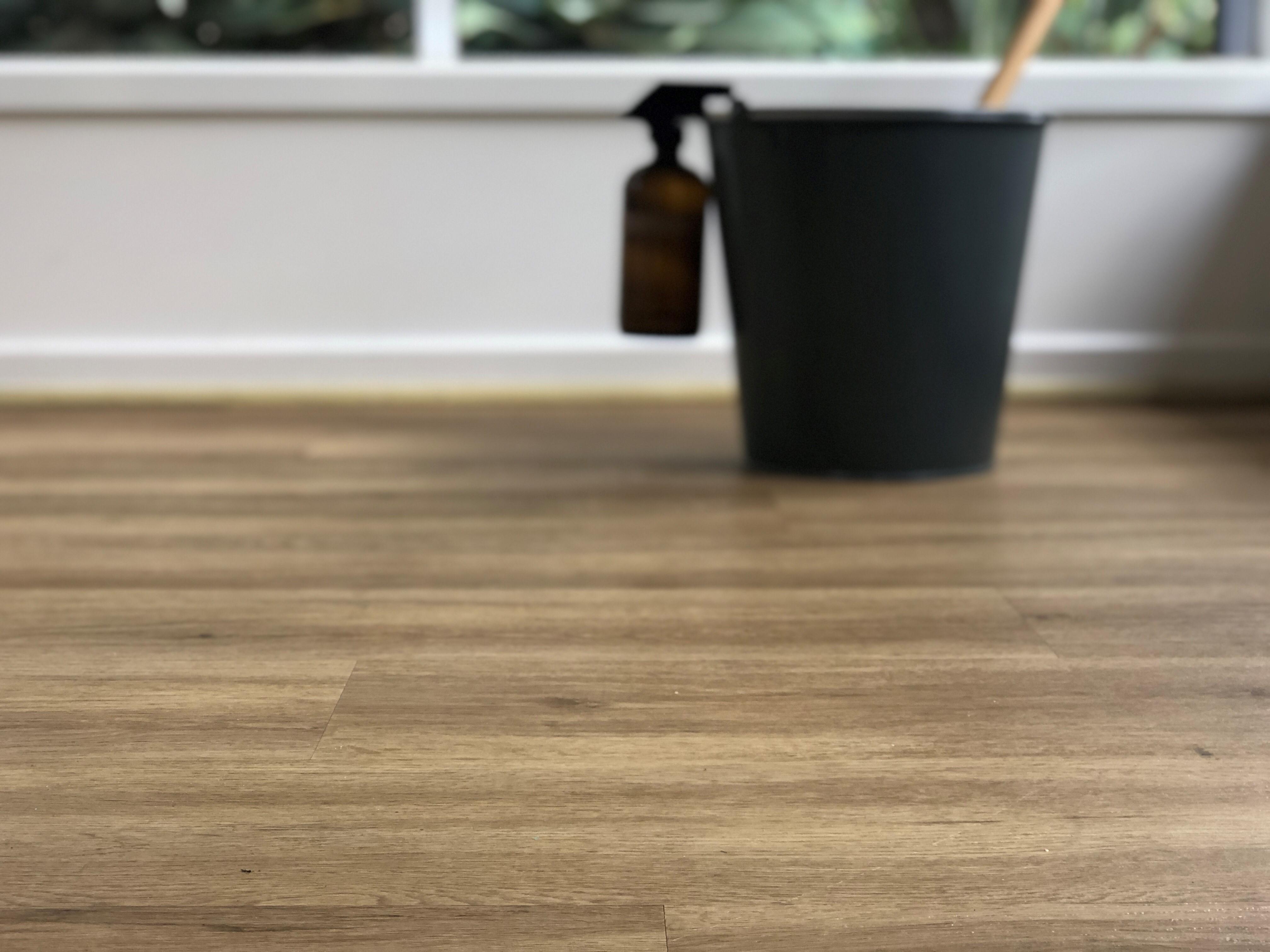 Healthy Floors with Polyflor ~ Covid Safe ~